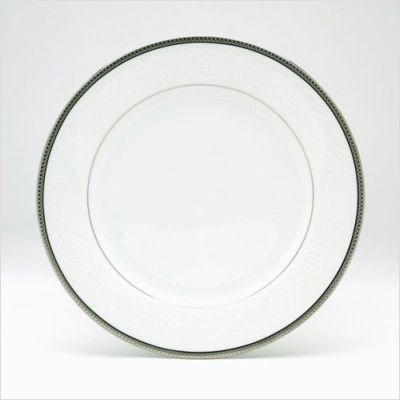 Noritake Regina Platinum Salad ()
