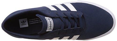 adidas Sellwood Herren Sneakers