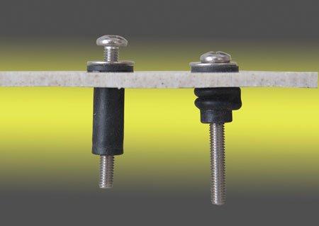 hobie-nut-well-nut-10-32-x1-8050221