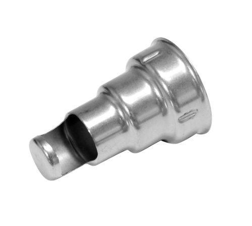 Makita 110746-A 3/8 Inch Reflector Nozzle