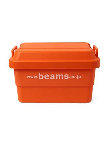 (B PR 빔스)bpr BEAMS/인테리어 BEAMS 오리지날 트렁크 카고(50L)