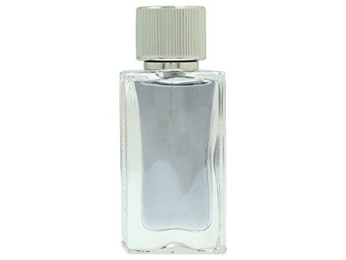 Abercrombie First Instinct Edt Spray For Frgmen 1.0 Oz Edt S