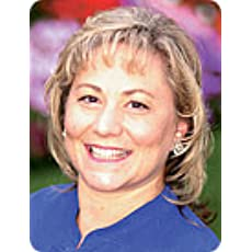 Pam Farrel