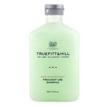 truefitt-hill-frequent-use-shampoo-123-oz
