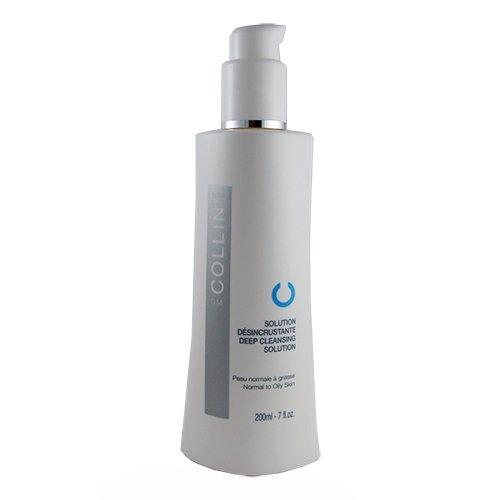 gm-collin-deep-cleansing-solution-70-fluid-ounce