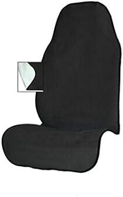Amazon.com: Cheliya - Funda universal para asiento de coche ...