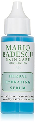Mario Badescu Herbal Hydrating Serum, 1 oz.