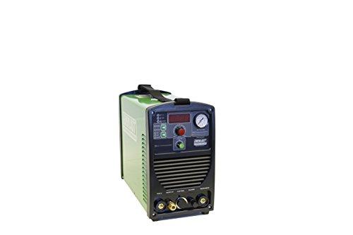 2017-everlast-superultra-206pi-200a-tig-stick-50a-plasma-cutter-multi-process-welder-dual-voltage-11