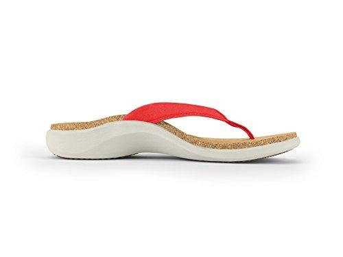 Flip-flop Casual Da Donna