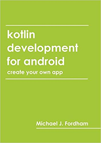 Pdf download kotlin development for android create - Design your own mobile home online ...