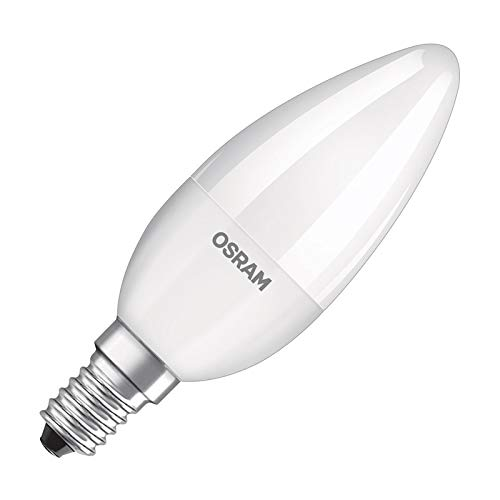 Osram Led Candle Light Bulb in US - 3