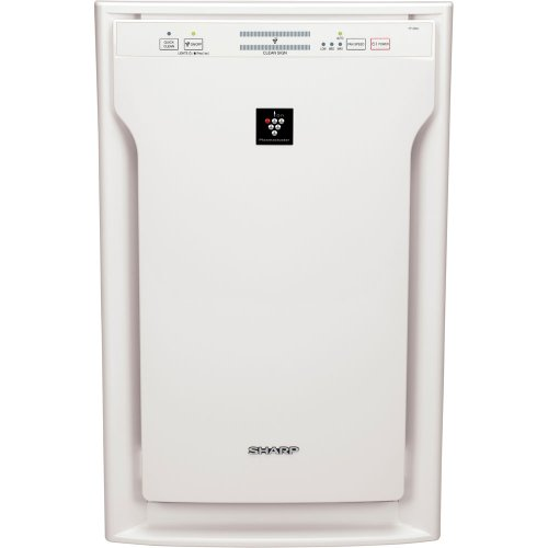 Sharp FPA80UW Plasmacluster Purifier Filter