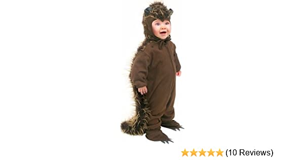 sc 1 st  Amazon.com : baby porcupine costume  - Germanpascual.Com