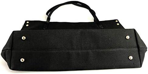77xmy Class Of 2033 Shoulder Bag For Women,women Shoulder Bag