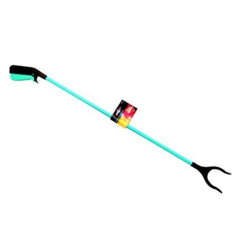 Blackspur BB-PT115 Pick Up Tool