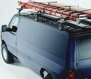 """Tie Down and Cargo Straps /""""4 Pack/"""" of 3 foot Straps"""