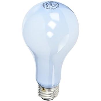 Ge Lighting 97763 50 100 150 Watt 615 1540 2155 Lumen A21