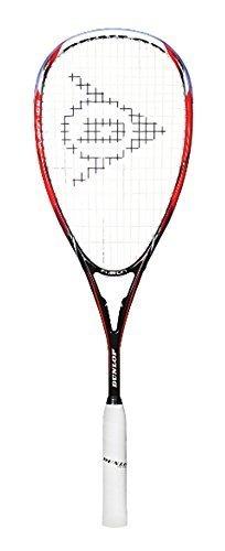 Dunlop Fusion 155 Squash Schläger von Dunlop