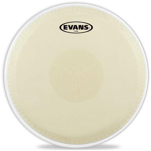 Conga Head (Evans Tri-Center Conga Drum Head, 11.00)
