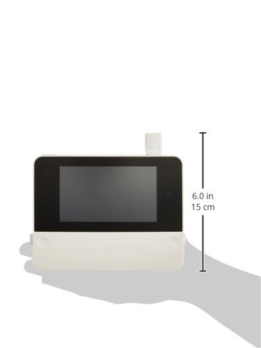 RainMachine HD-16 - The Forecast Sprinkler - Smart WiFi Irri