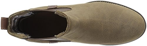 Work Women's Wexford Boot Ariat Sage H2O Hwt084HqF