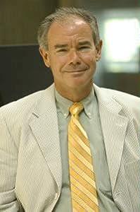 ジョン・ア−ル・ヘインズ