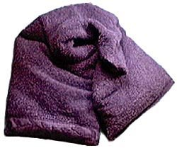 lavender-wrap-aromatherapy-hot-cold-therapeutic-wrap-microwaveable-heat-pack-moist-heat-herbal-wrap