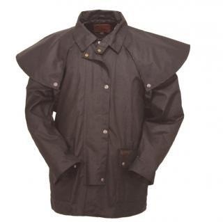 outback-trading-company-bush-ranger-jacket-brown-l