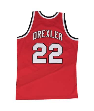 602569d3cc2 All NBA Mitchell and Ness Jackets Price Compare
