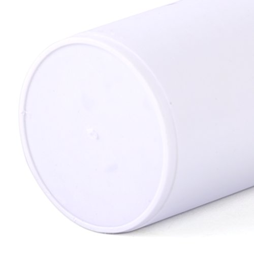 LETAOSK Condensateur 250 V Ac 60Uf Mfd Cbb60 pour Laveuse /à Pression de Puissance SH 40//70//21