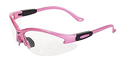 52c05bc414 Amazon.com  Global Vision Eyewear Cougar Safety Glasses