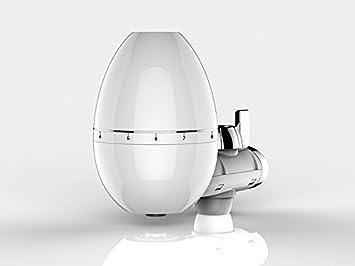 Miyare rubinetto acqua filtro acqua di rubinetto purificatore egg