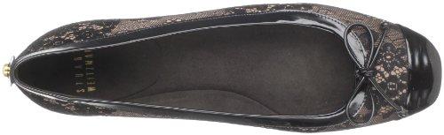 STUART WEITZMAN- Slingshot - Chaussure Femme