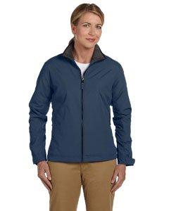 Navy Blue 3 Season Jacket - 9