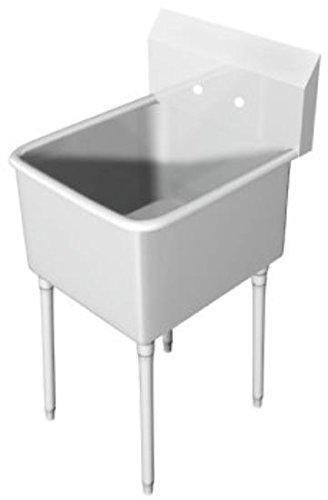 IMC Toys Teddy scs-16 - 2020 único lavadero fregadero, 29