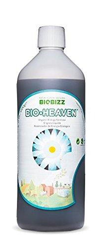BioBizz オーガニック活力剤 Bio Heaven 1L B004D0J25C 1L