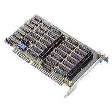Advantech PCL-731-AE 48ch TTL Digital I/O ISA Card