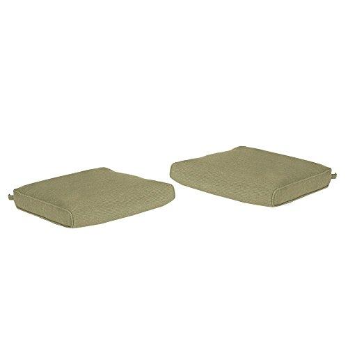 hampton bay seat cushions - 6