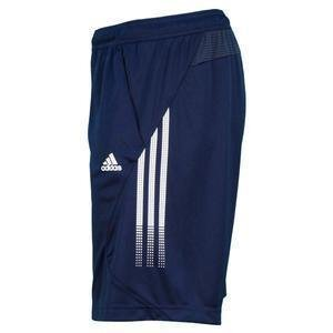 new product 5fdf4 2e897 Boys & Youths Adidas Response Climacool Bermuda Shorts ...