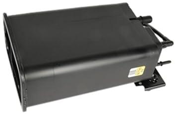 ACDelco 215-437 GM Original Equipment Vapor Canister
