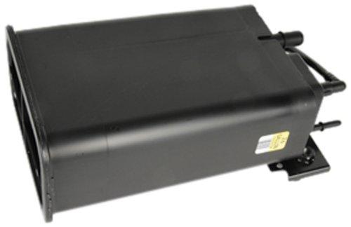 Vapor Canister - ACDelco 215-363 GM Original Equipment Vapor Canister