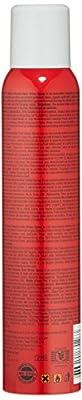 CHI Shine Infusion Hair shine spray, 150 g