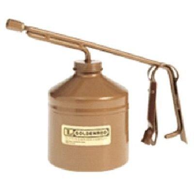 SEPTLS250107 - Goldenrod Spray Cleaners - 107