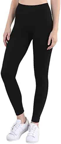 1b6893d1d22629 Shopping NIKIBIKI - 2 Stars & Up - Leggings - Women - Novelty ...