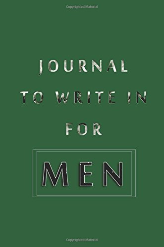 journal-to-write-in-for-men-6-x-9-108-lined-pages-diary-notebook-journal-dartan-creations
