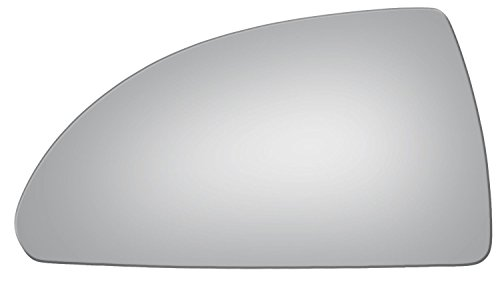 burco-4084-chevrolet-impala-driver-side-replacement-mirror-glass