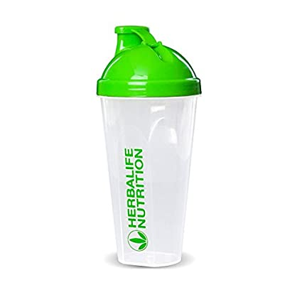 Amazon Com Herbalife Shaker Bottle Cup Supplements Beater For