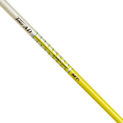 NEW Graphite Design Tour AD MT-6 Stiff Flex Shaft by Graphite Design