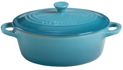 le creuset dutch oven mini - 4