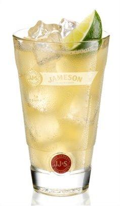 jameson-irish-whiskey-signature-highball-glass